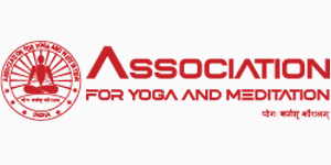 AYM Yoga School in Rishikesh